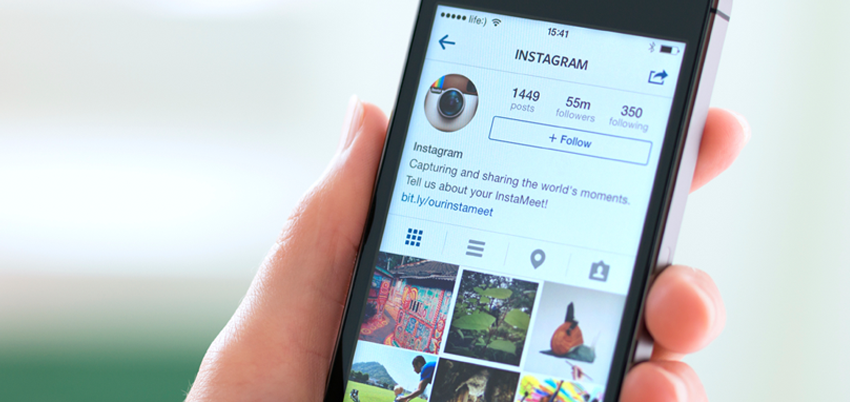 Cheap Instagram Followers for Social Media Users